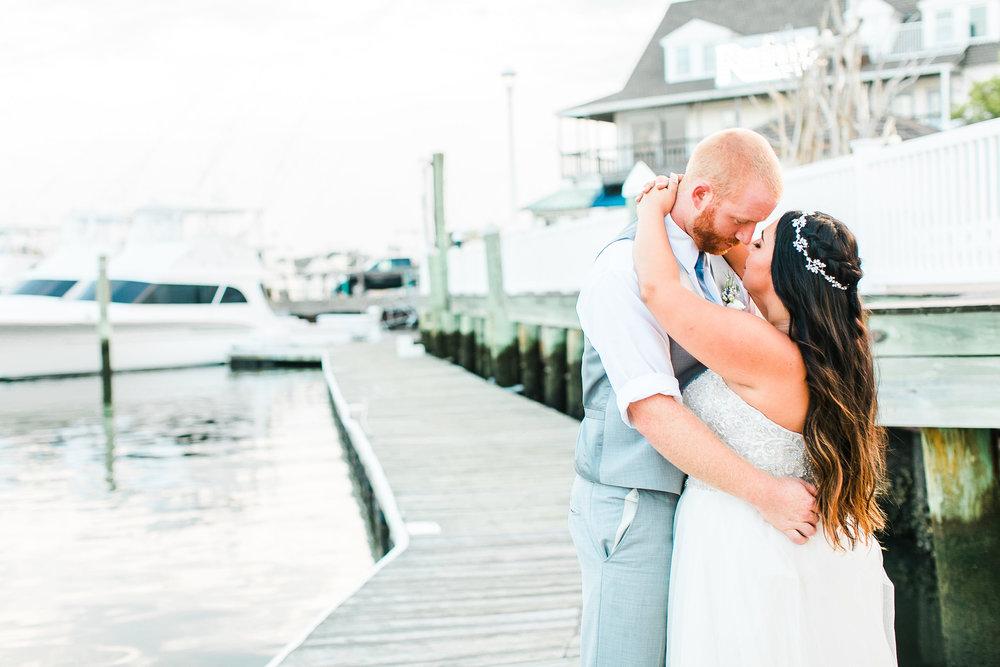 Samantha&Cody-Bride&GroomPortraits-140.jpg
