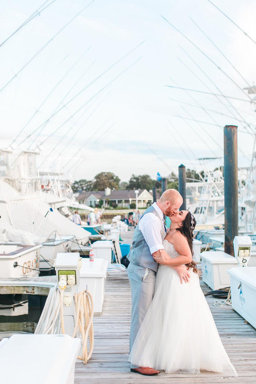 Samantha&Cody-Bride&GroomPortraits-184.jpg
