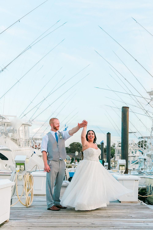 Samantha&Cody-Bride&GroomPortraits-175.jpg