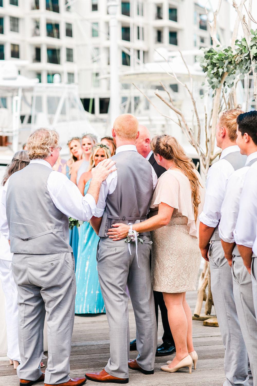 Samantha&Cody-Ceremony-62.jpg