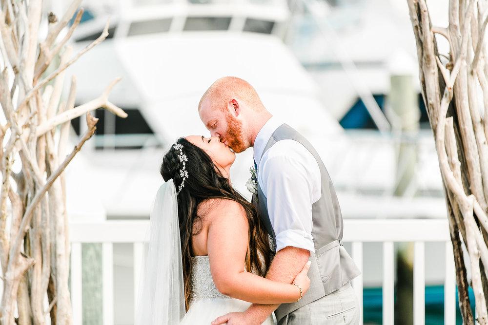 Samantha&Cody-Ceremony-138.jpg