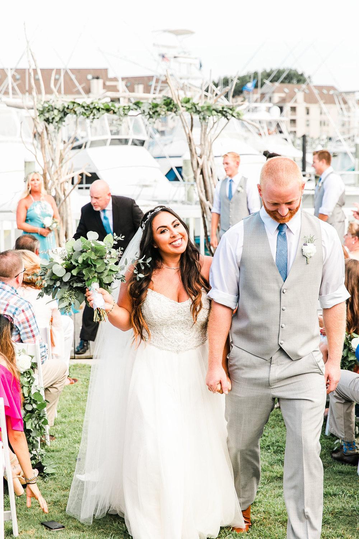 Samantha&Cody-Ceremony-149.jpg