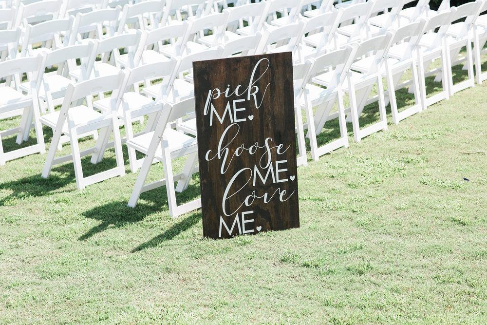 Samantha&Cody-Ceremony&ReceptionDetails-28.jpg
