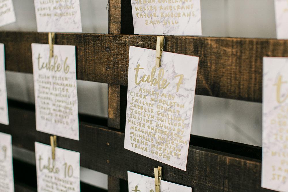 Samantha&Cody-Ceremony&ReceptionDetails-41.jpg