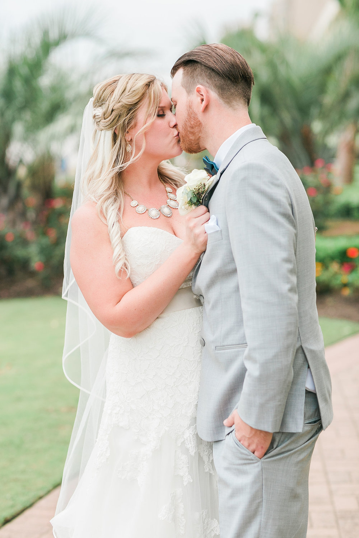 Lauren&Ryan_Bride&GroomPortraits-37.jpg