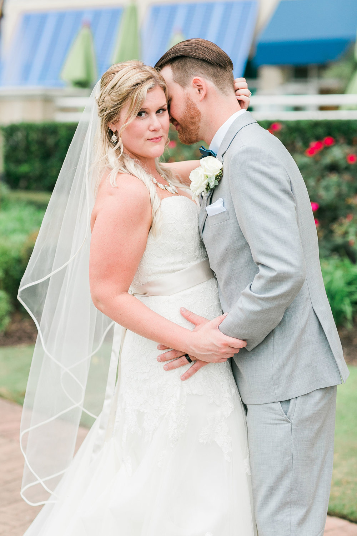 Lauren&Ryan_Bride&GroomPortraits-55.jpg