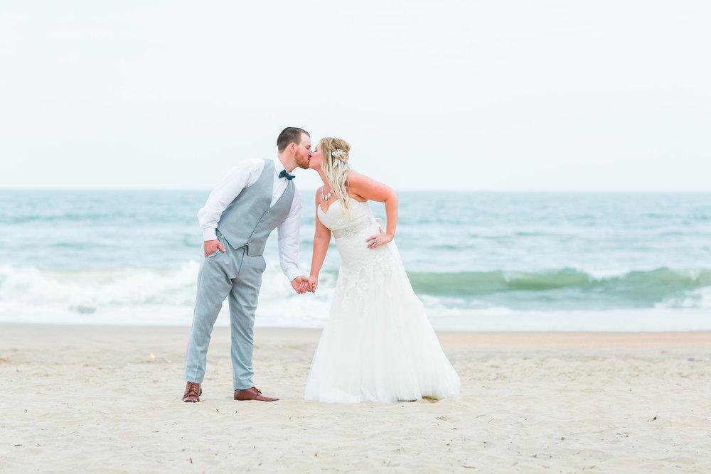 Lauren&Ryan_Bride&GroomPortraits-81.jpg