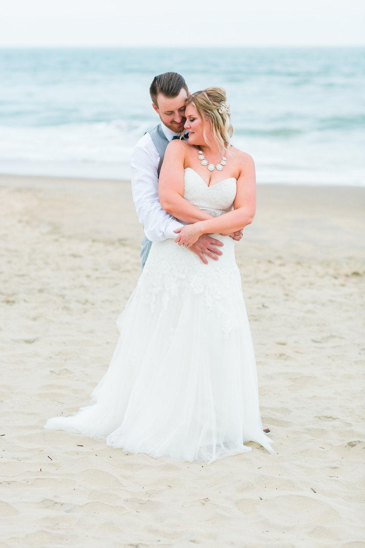 Lauren&Ryan_Bride&GroomPortraits-116.jpg