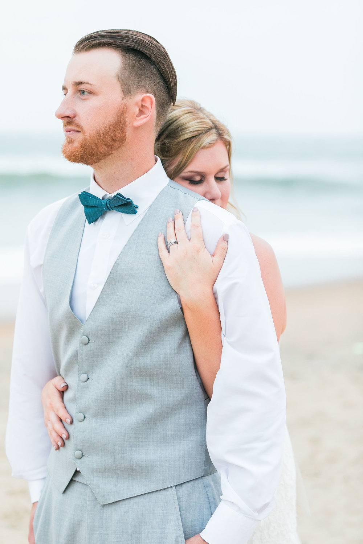 Lauren&Ryan_Bride&GroomPortraits-127.jpg