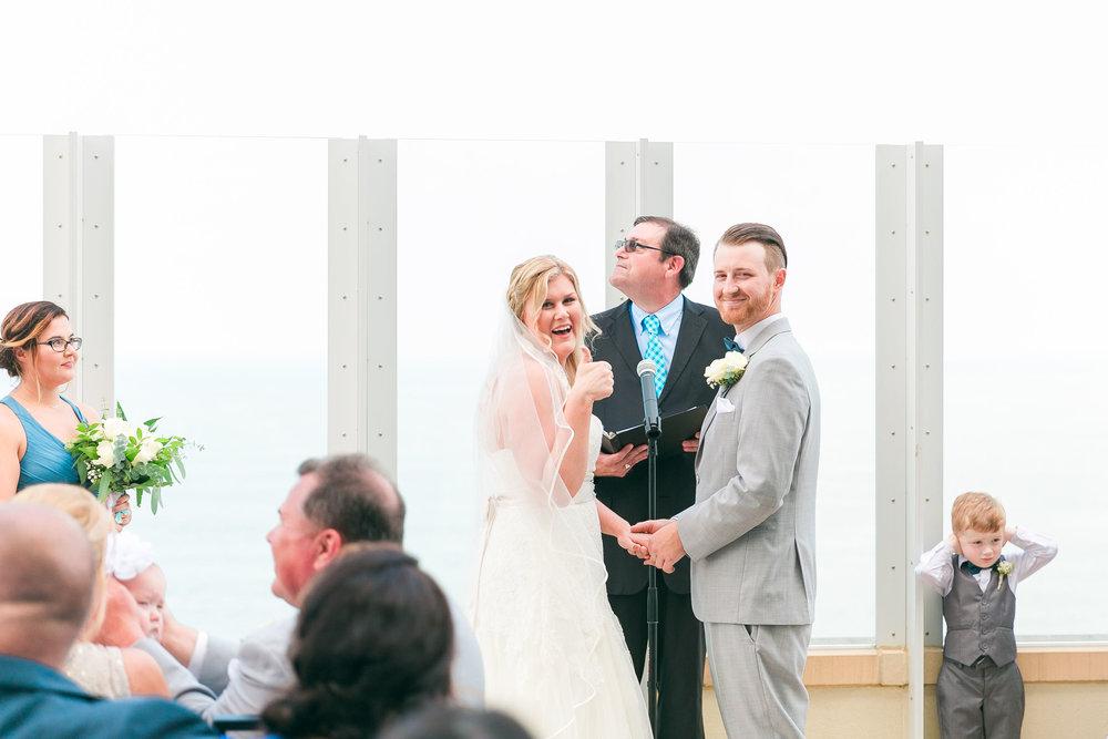 Lauren&Ryan_Ceremony-115.jpg