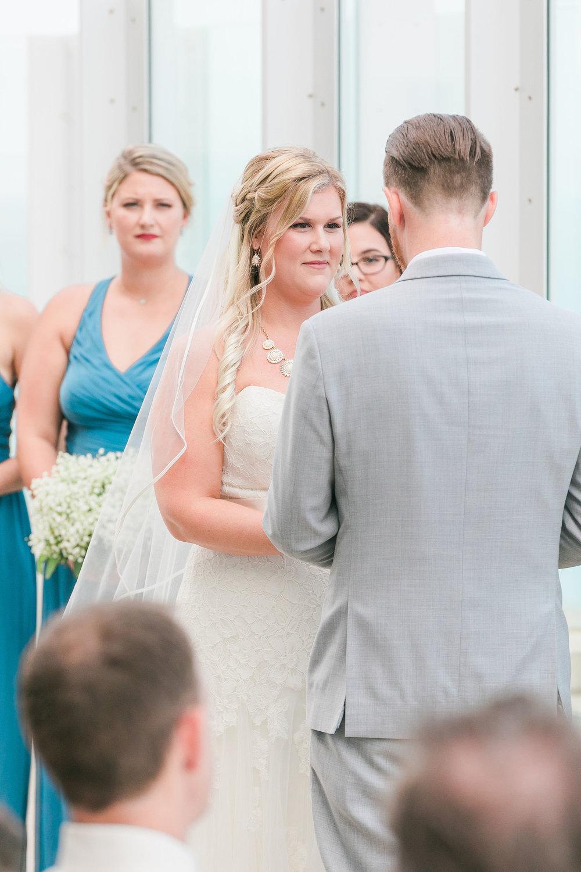 Lauren&Ryan_Ceremony-148.jpg