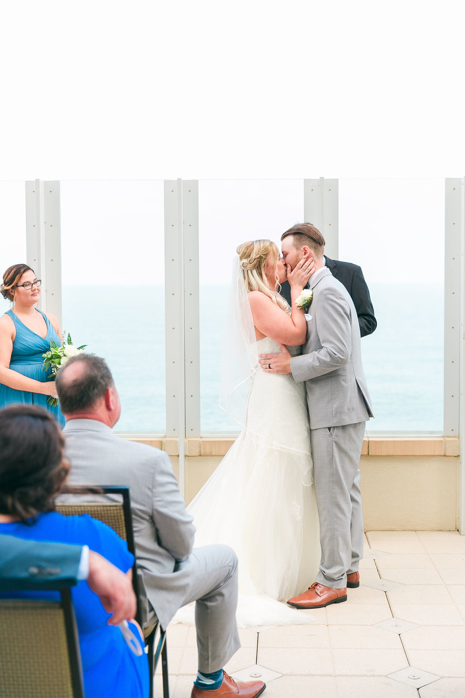 Lauren&Ryan_Ceremony-171.jpg