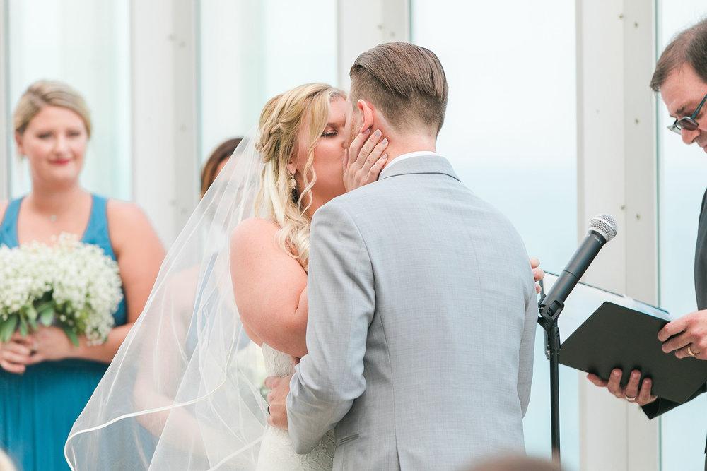 Lauren&Ryan_Ceremony-172.jpg