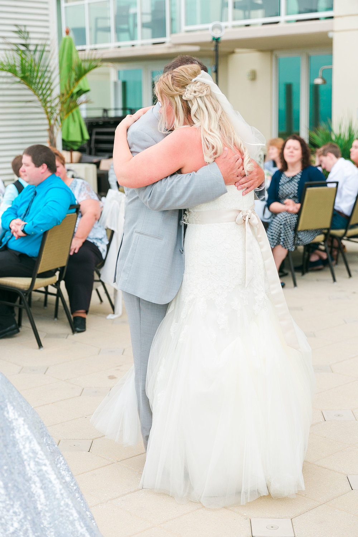 Lauren&Ryan_Reception-165.jpg