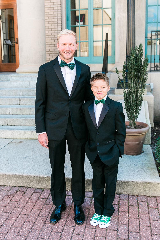 Taylor&Bryan_Groomsmen-FamilyFormals-93.jpg