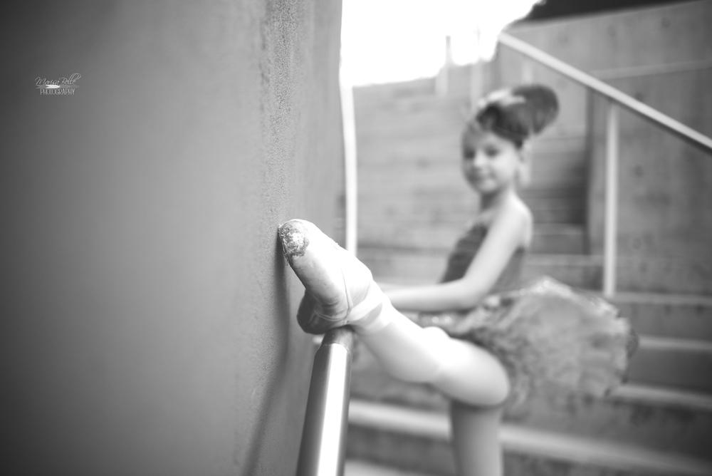 SorrinBallerinaBlog 3038.jpg
