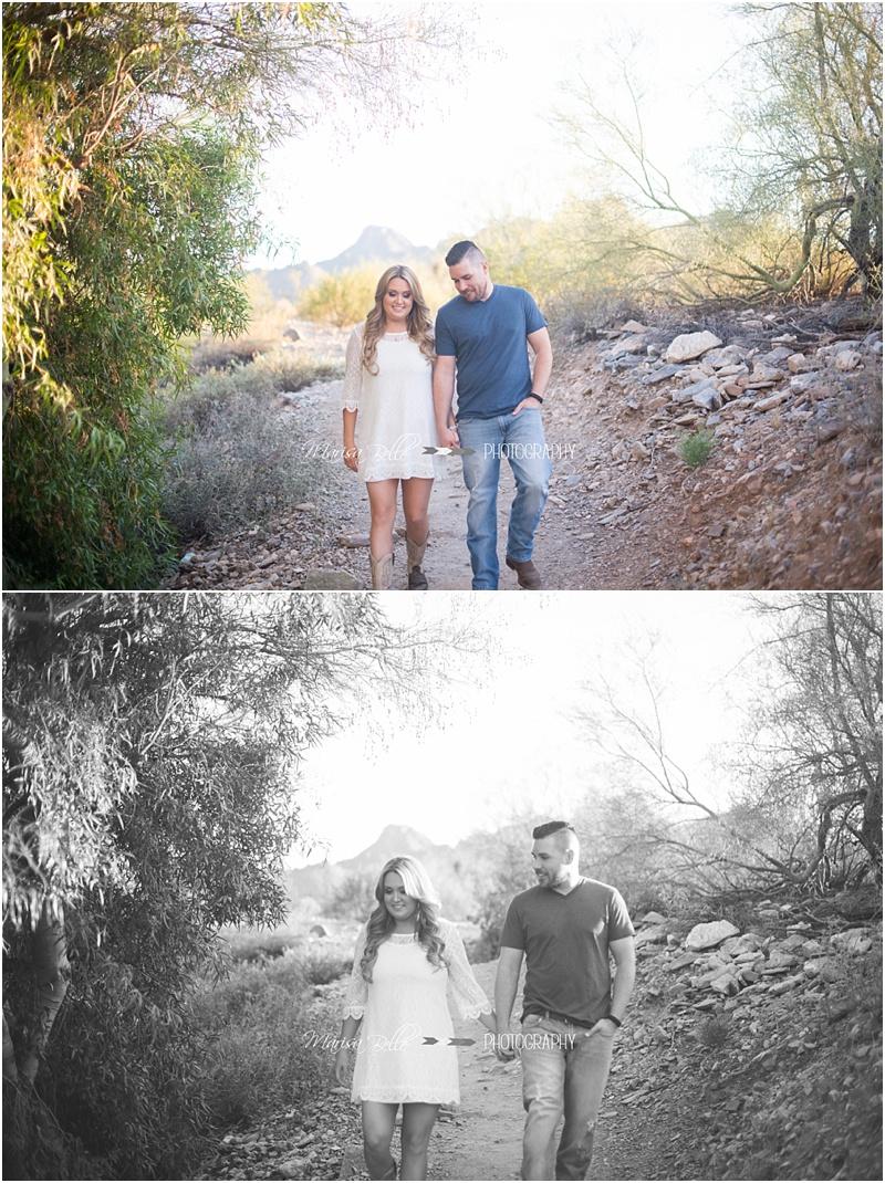 desert-engagement-1.jpg