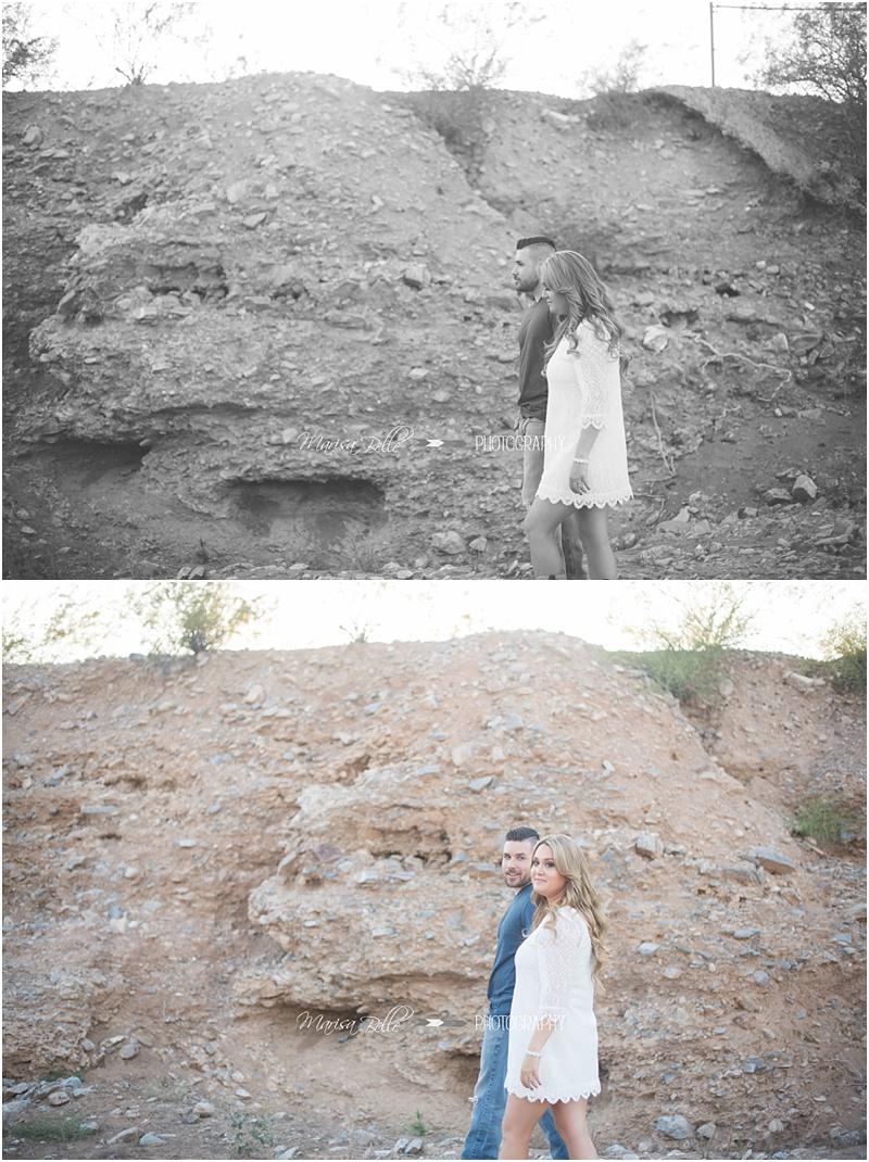 desert-engagement-4.jpg