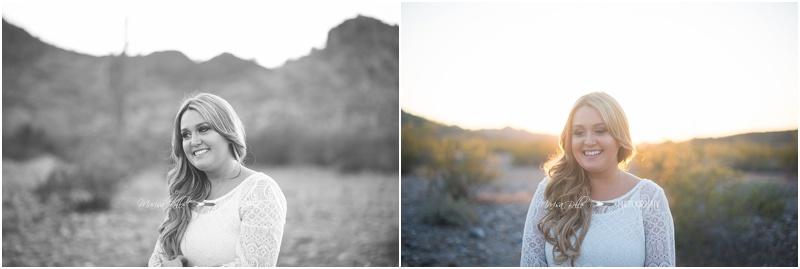 desert-engagement-10.jpg