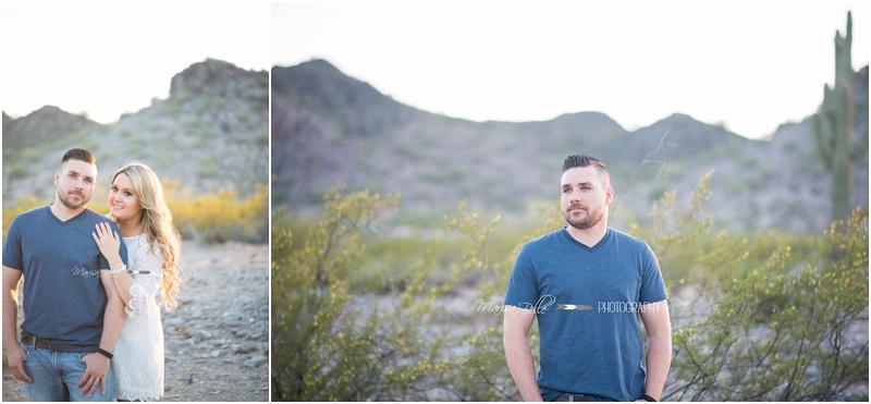 desert-engagement-11.jpg