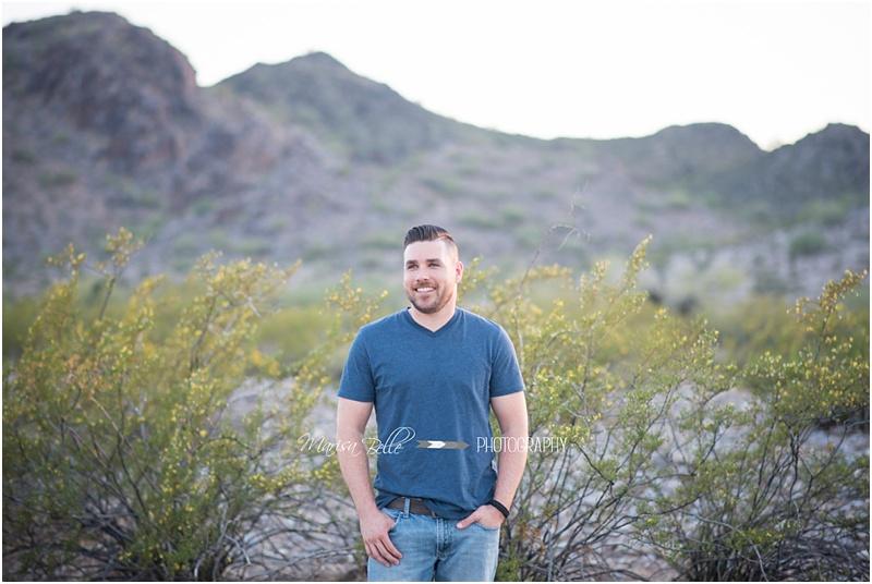 desert-engagement-12.jpg