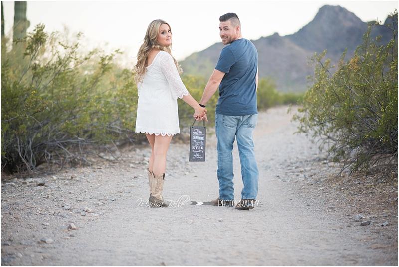 desert-engagement-18.jpg