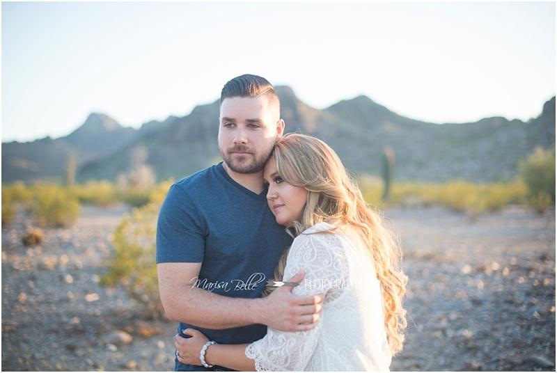 desert-engagement-19.jpg