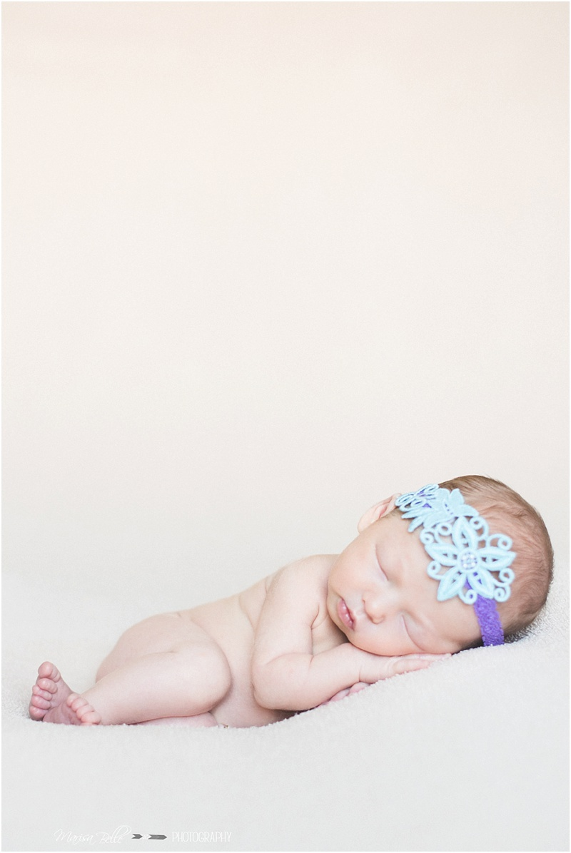 scottsdale-newborn-session-5.jpg