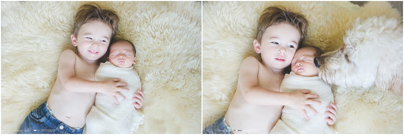scottsdale-newborn-session-7.jpg