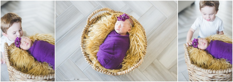 scottsdale-newborn-session-9.jpg
