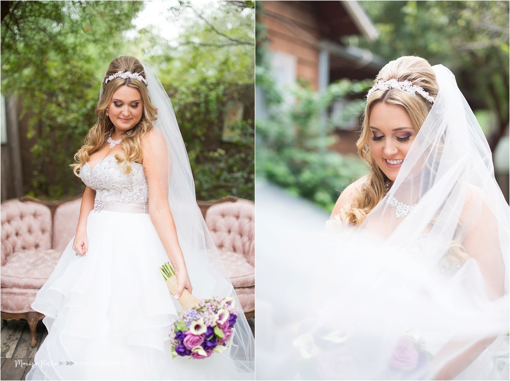 A cathedral veil? Yes please!!