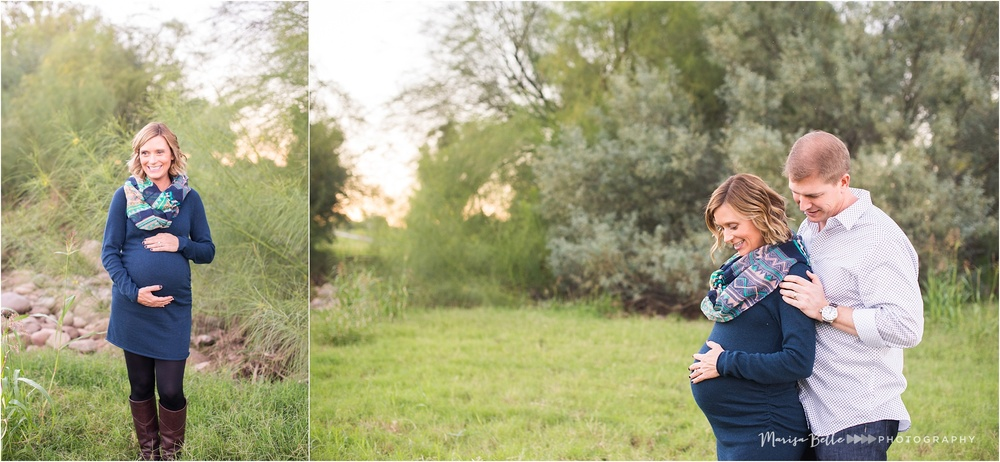 Scottsdale-Maternity-Session-12.jpg