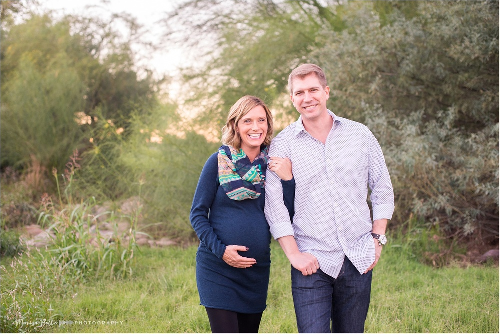 Scottsdale-Maternity-Session-17.jpg