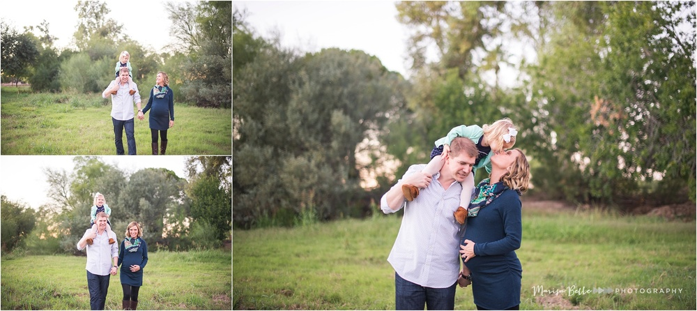 Scottsdale-Maternity-Session-18.jpg