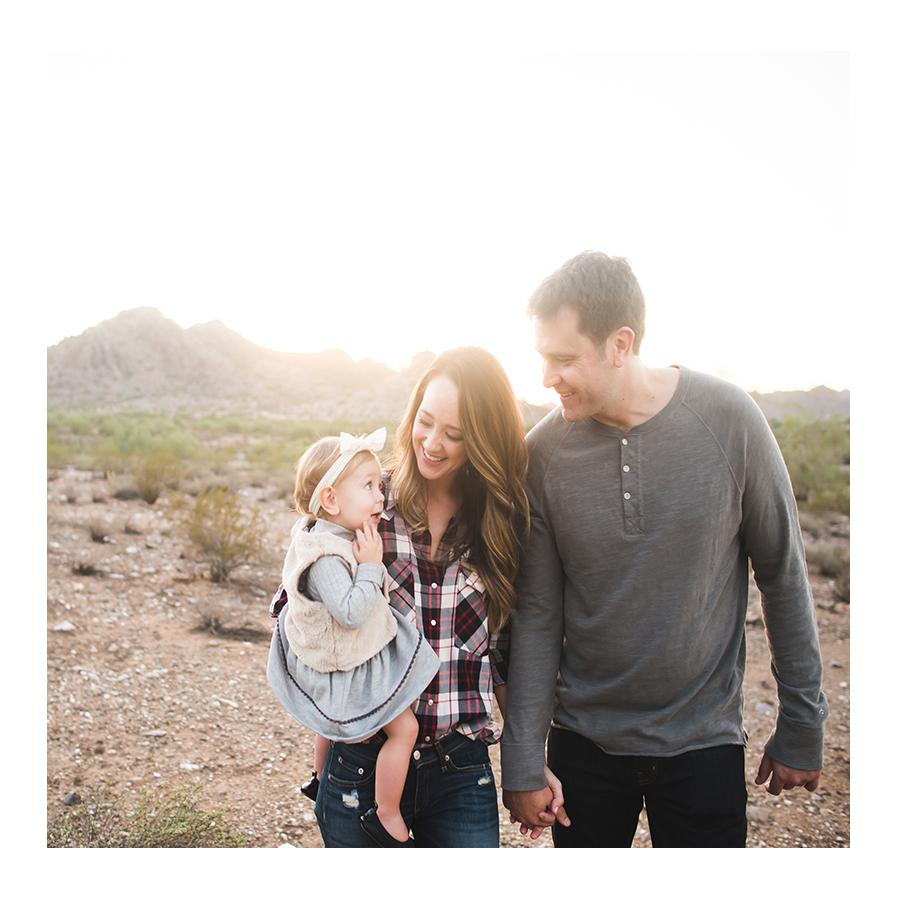 familyinfo.jpg