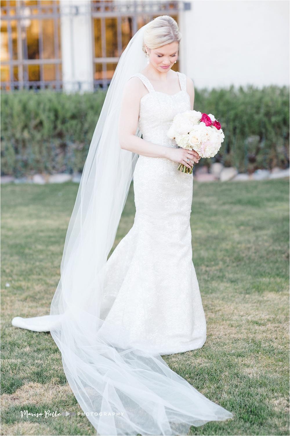 McCormick-Ranch-Wedding-38.jpg