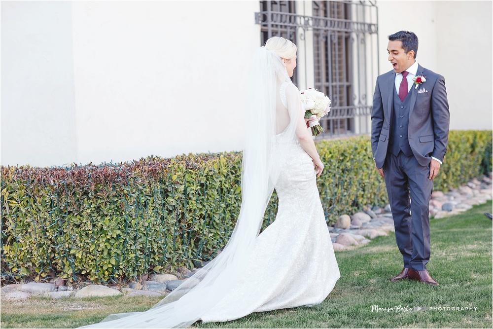 McCormick-Ranch-Wedding-39.jpg
