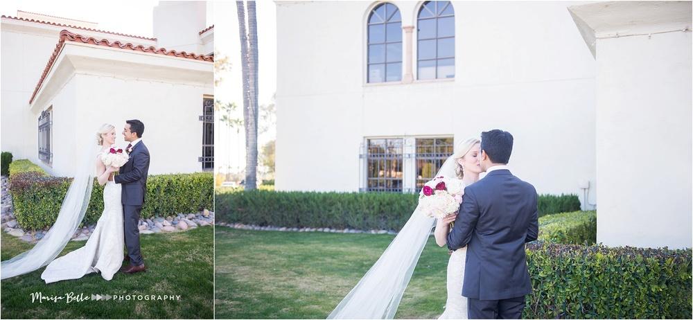 McCormick-Ranch-Wedding-46.jpg