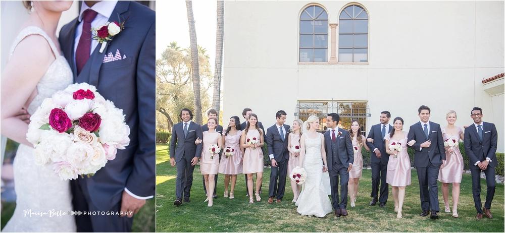McCormick-Ranch-Wedding-49.jpg