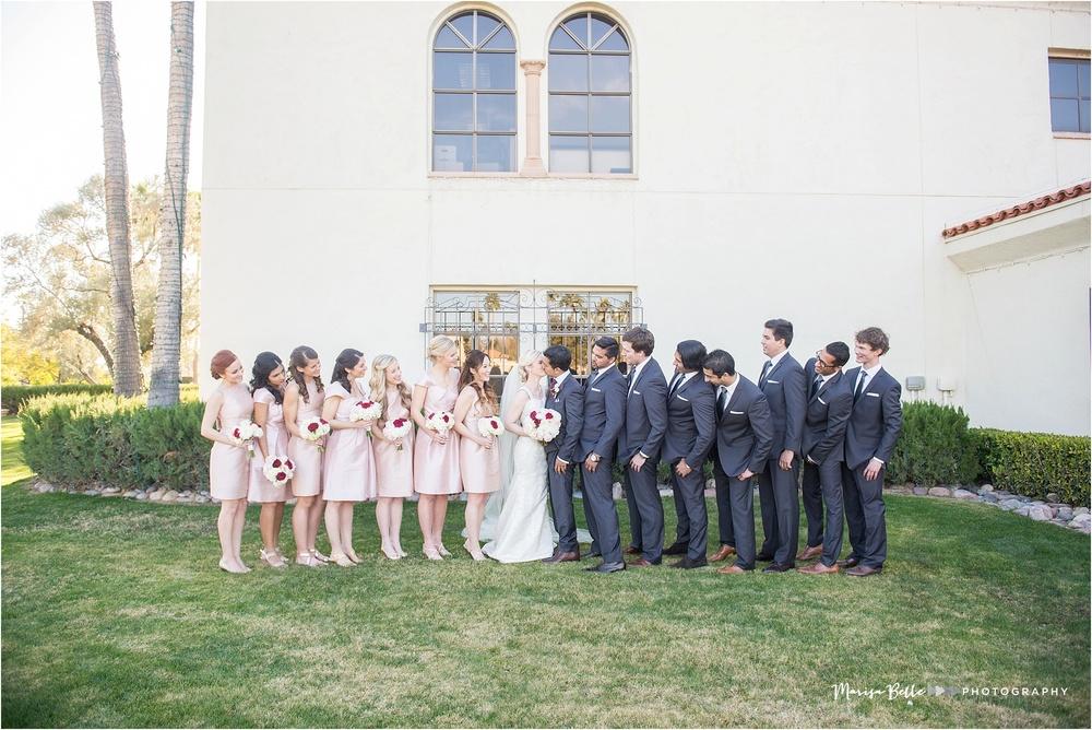 McCormick-Ranch-Wedding-54.jpg