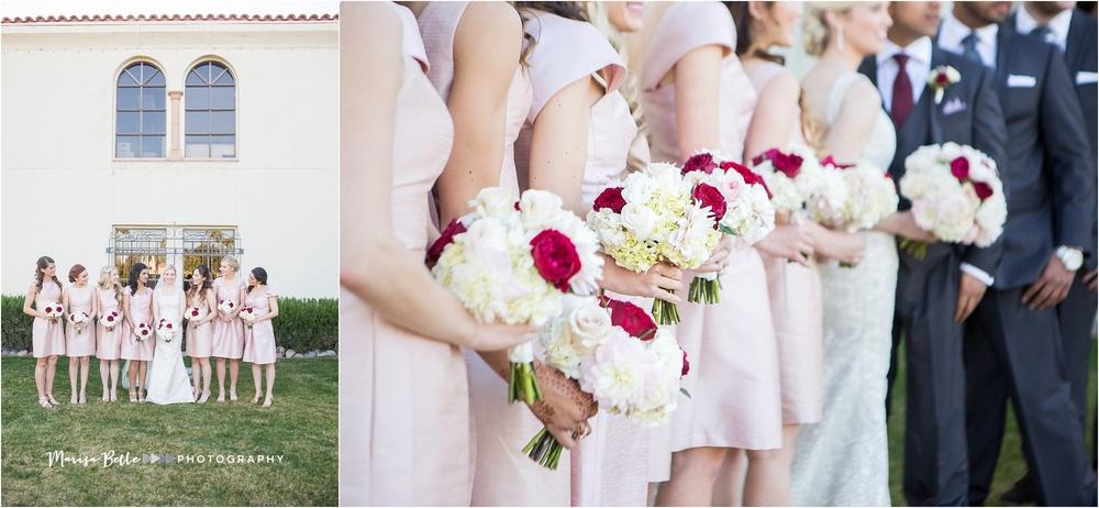 McCormick-Ranch-Wedding-56.jpg