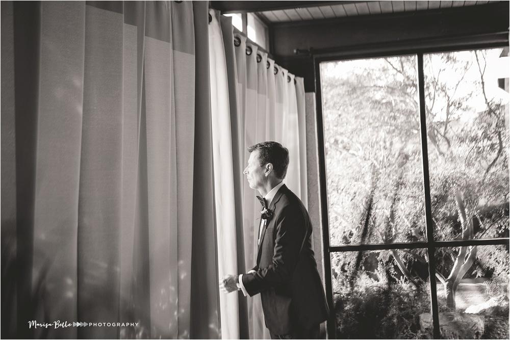 McCormick-Ranch-Wedding-64.jpg