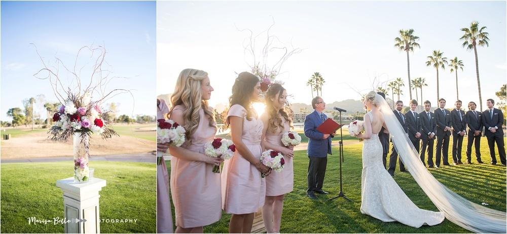McCormick-Ranch-Wedding-63.jpg