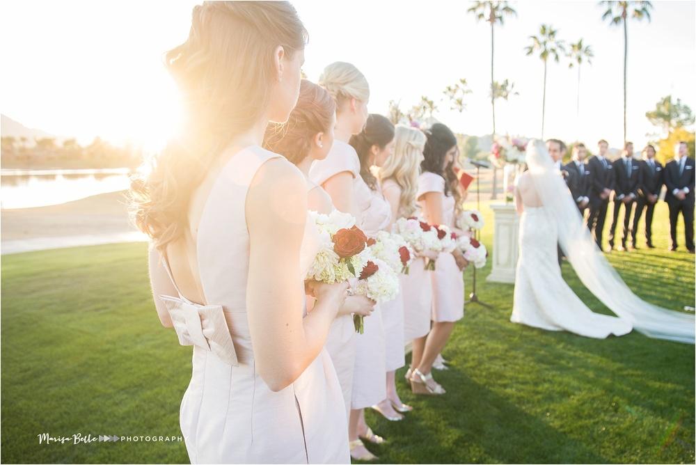McCormick-Ranch-Wedding-70.jpg