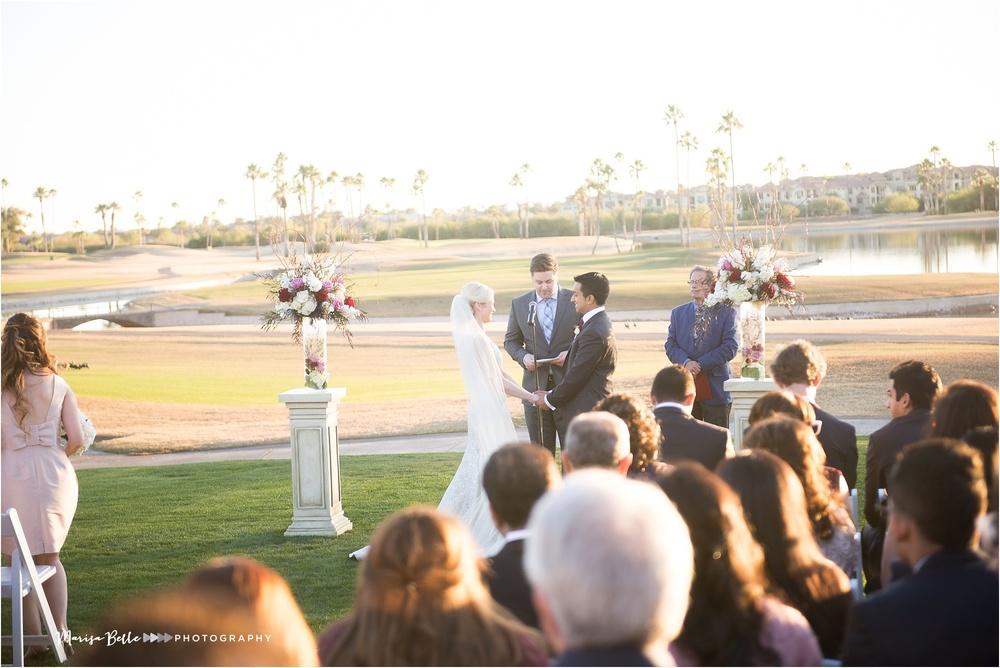 McCormick-Ranch-Wedding-71.jpg