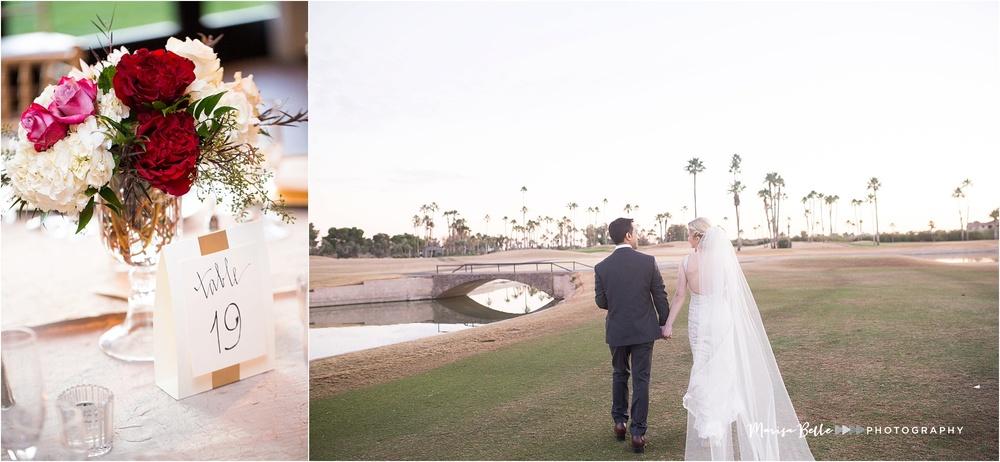McCormick-Ranch-Wedding-81.jpg