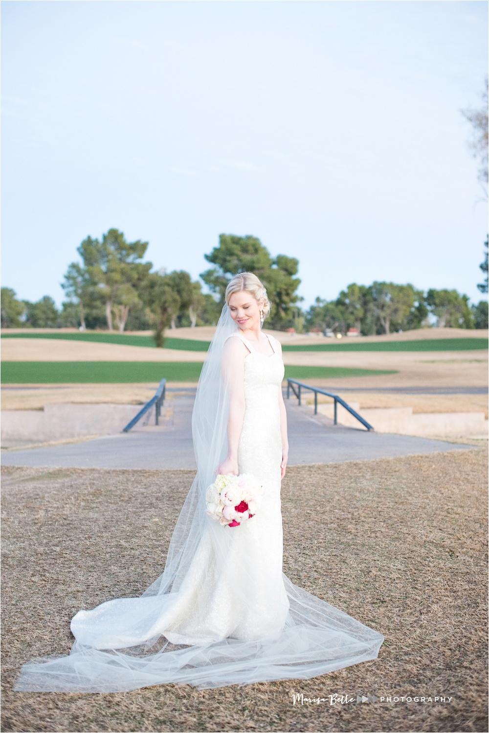 McCormick-Ranch-Wedding-100.jpg