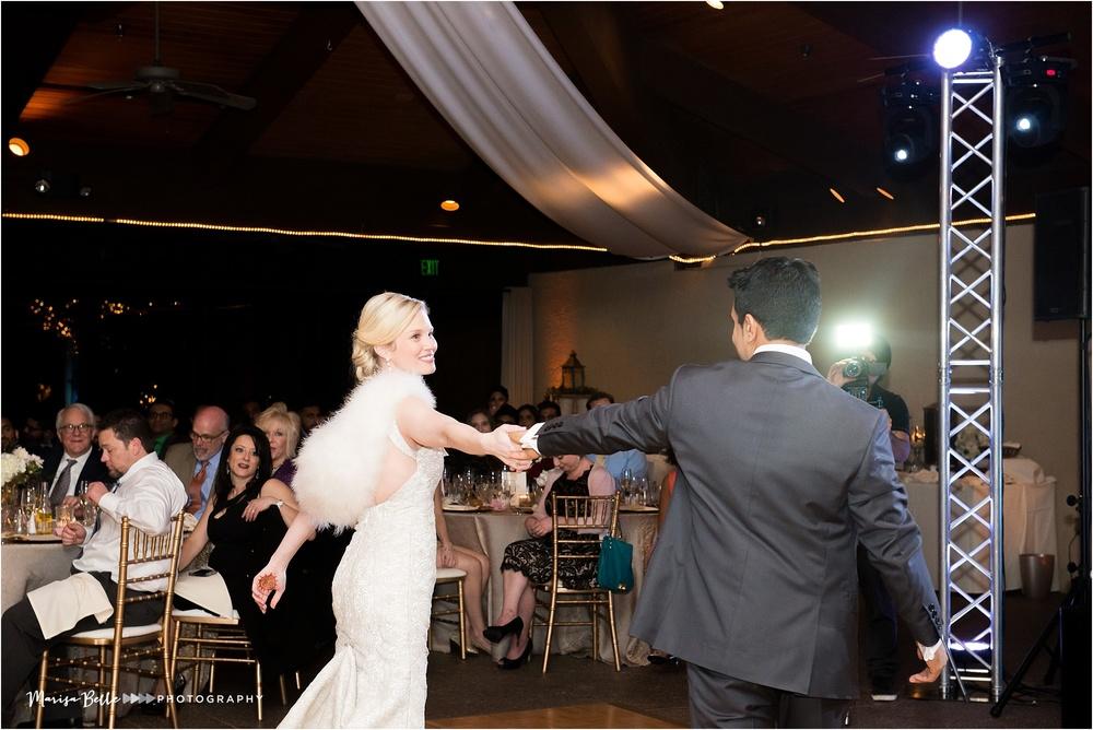 McCormick-Ranch-Wedding-104.jpg