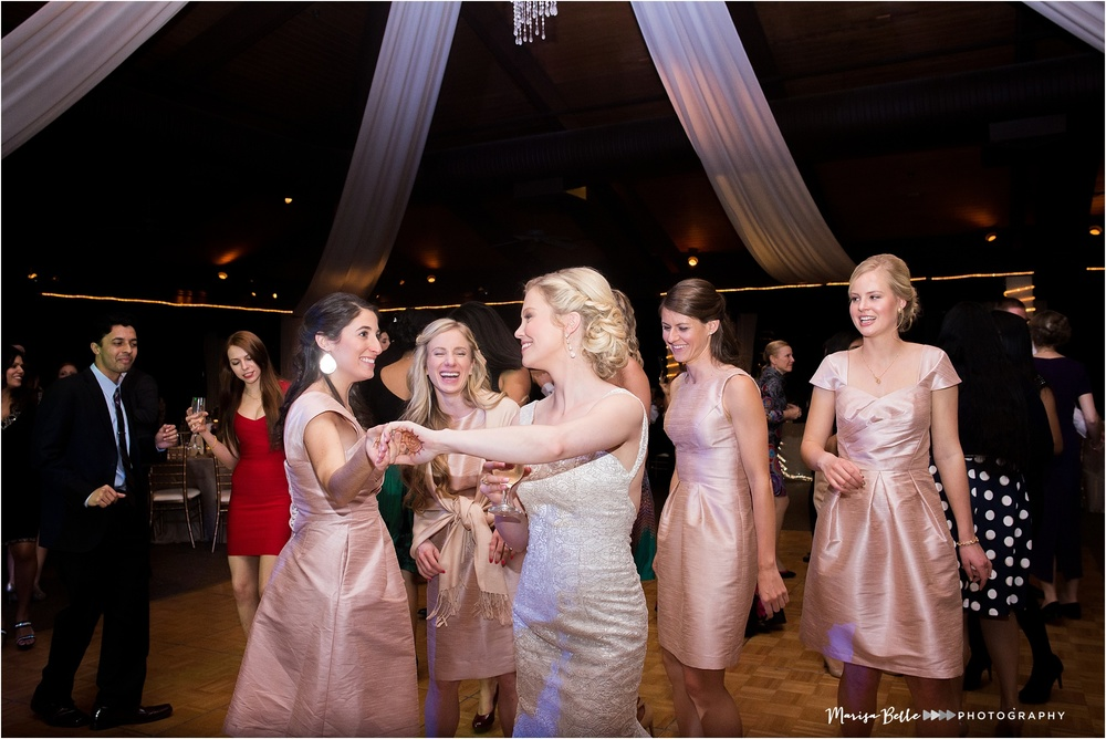 McCormick-Ranch-Wedding-105.jpg