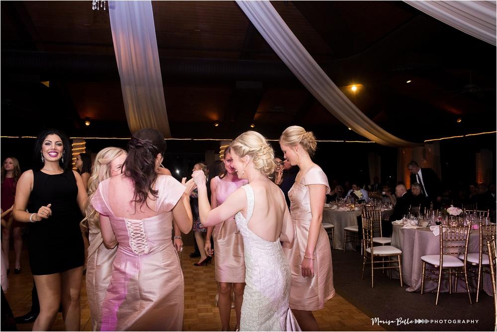 McCormick-Ranch-Wedding-106.jpg